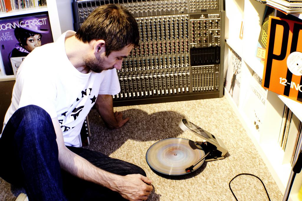 DJ-Format-Record-Spinning