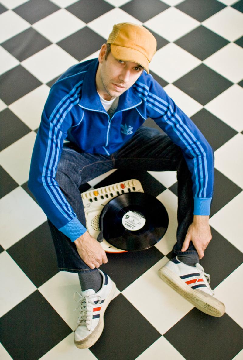 DJ_Format_diner_3