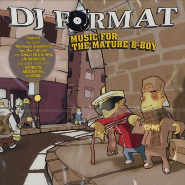 Music-For-the-mature-b-boy-DJ-Format
