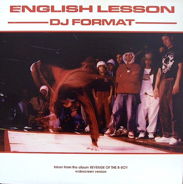 dj-format-english-lesson-ep