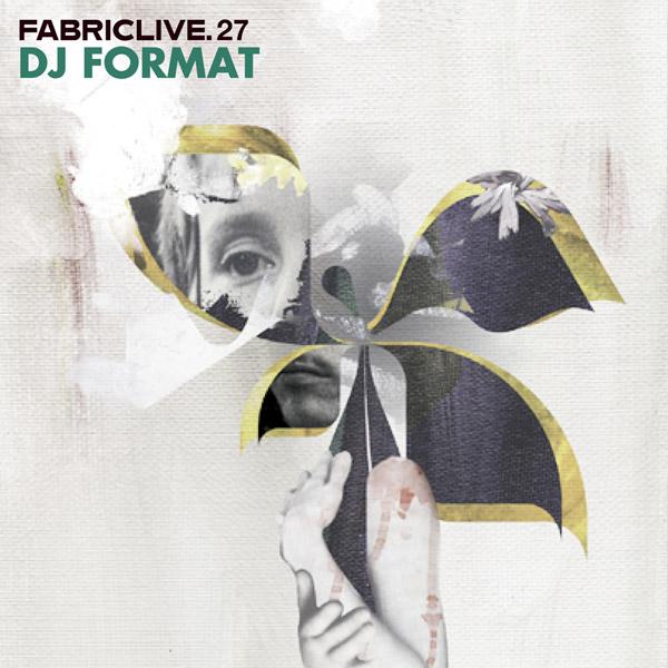 FabricLive. 27 - DJ Format