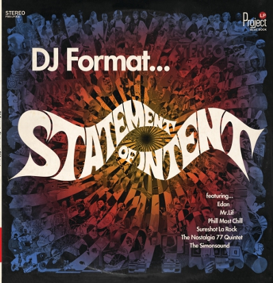 dj_format_statement-of-intent3