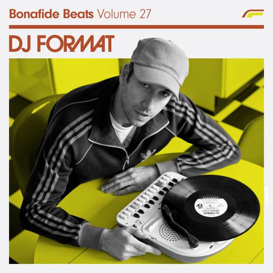 Dj-Format_FA